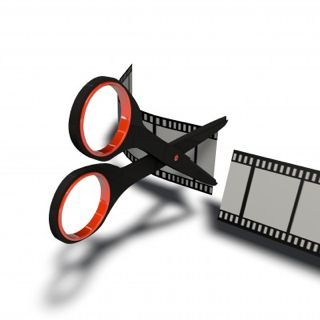 Tips And Tricks For Video Marketing Success