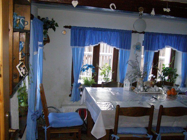 vánoční kuchyně