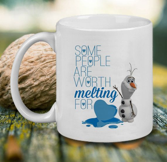 Exceptionnel The 25+ best Olaf quotes ideas on Pinterest | Quotes from disney  LT31