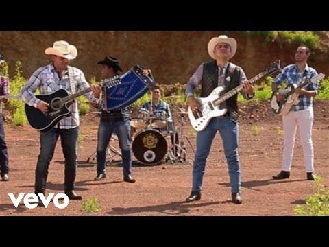 Enigma Norteño - El Chapo Guzmán ft. Hijos De Barrón - YouTube