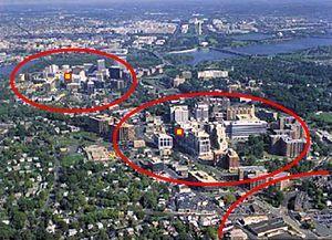 Land-use planning - Wikipedia, the free encyclopedia