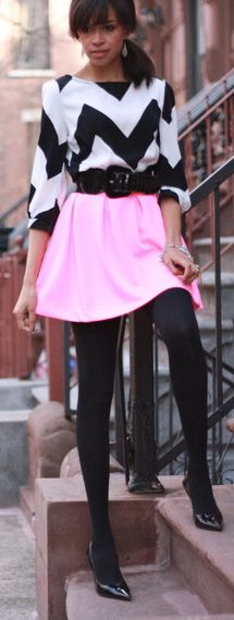 http://pinterest.com/elakaran/sidewalk-fashion/