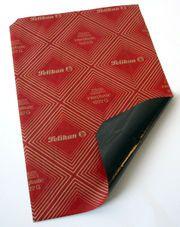 El Paper de Calcar... la primera fotocopiadora de oficina