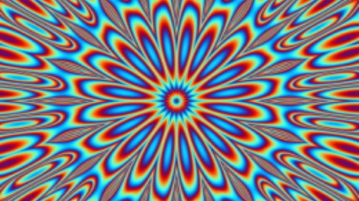Cool Optical Illusions | awesome-optical-illusion-videos-c8b7f5fbe8