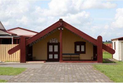Te Iti a Hauā marae (also known as Tauwhare) is located 15 km to the east of Hamilton in Matangi. The primary hapū for this marae are Ngāti Haua, Ngāti Paretekawa and Ngāti Ngutu of the Waikato-Tainui tribal collective.  The whare tipuna is named...
