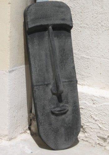 sculpture-moai-en-carton-016.JPG