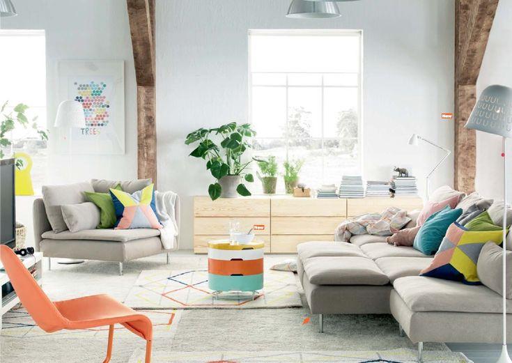 http://cdn.home-designing.com/wp-content/uploads/2014/07/ikea-2015-catalog.jpeg
