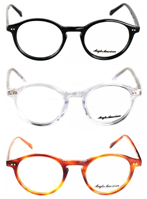 0d9f199bc9b8 Barrister Glasses Frame Related Keywords   Suggestions - Barrister ...
