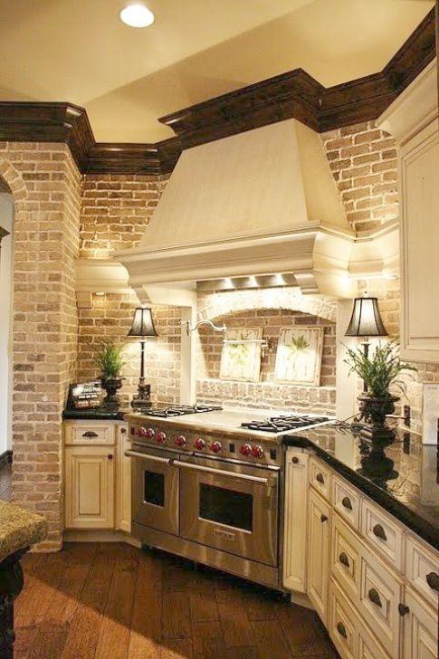 Beautiful Home Decor On A Budget Home Interior Design Software Free