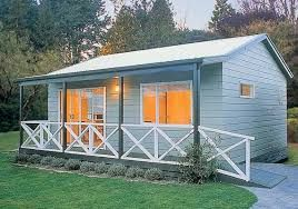 Image result for cottages for sale 1 bedroom nz