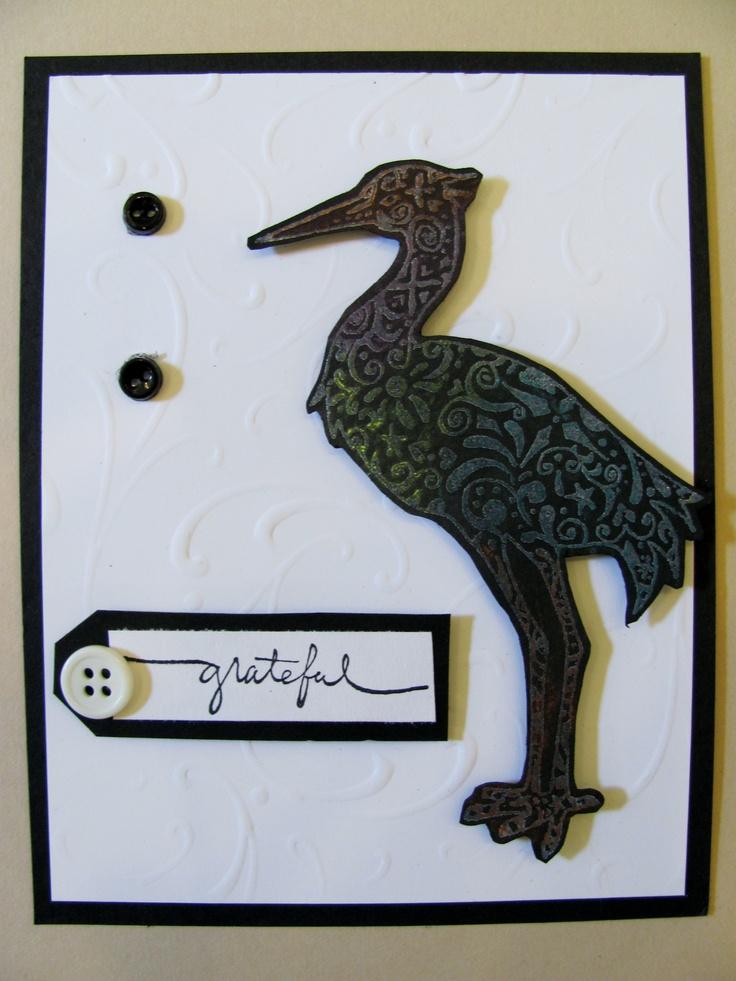 Door County Rubber Stamps Animals Scrapbooking stamps