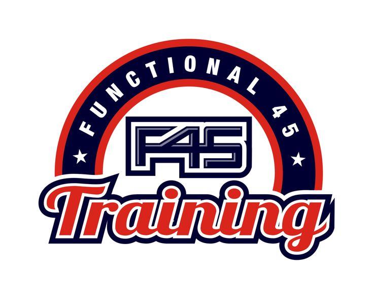 f45 training - Google Search
