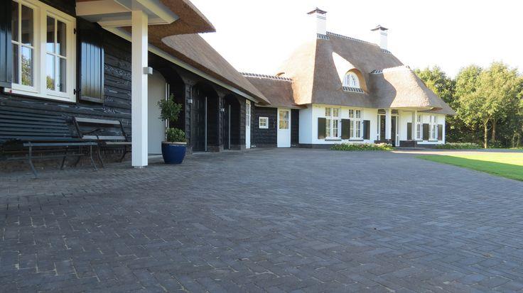Cavan Classic DF, woning Hoonhorst