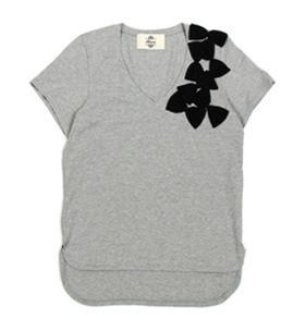 Kaon : united LOVE project 2011 Tシャツ