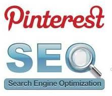 search #engine optimization