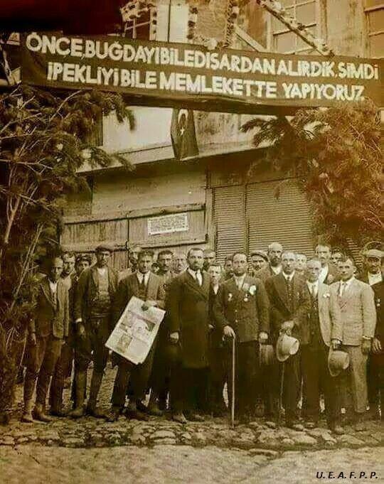 SENE 1930 YORUMSUZ.....
