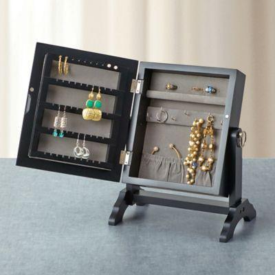 31 best Jewelry Box images on Pinterest Jewel box Jewelry box