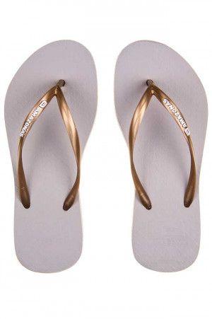 Sandalias para Dama de Moda en Dorado Amazonas. Si quieres ver mas#zapatos de#mujer, checa nuestro link donde tenemos mas de 100 modelos listos para ti en todo#Mexico.