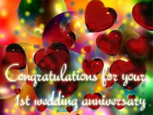 the 25 best 1st wedding anniversary wishes ideas on pinterest first anniversary messages ten year anniversary and fun wedding activities