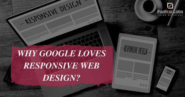 No doubt, Google is one of the most powerful search engines that help you to search anything over the internet. Let's make sure your site shows up in search results. Here you can learn how to configure your site for multiple devices and help search engines understand your site.