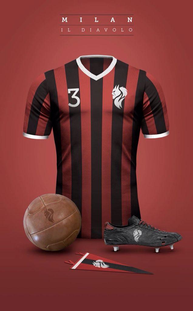 Milán 2