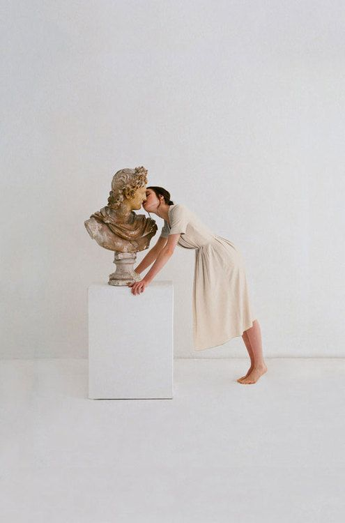 Paloma Wool: Collection No. 3