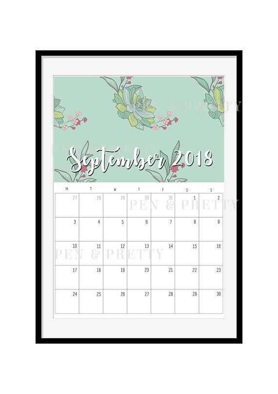 Calendar Ideas Zip : Best printable monthly calendar ideas on pinterest