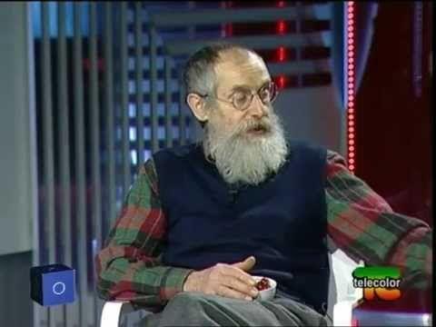 Dottor Mozzi - Artrosi deformante