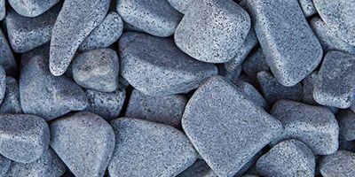 Grey Earth #StonePebbles