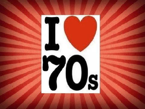 Mega 70s 80s 90s Music Part 1