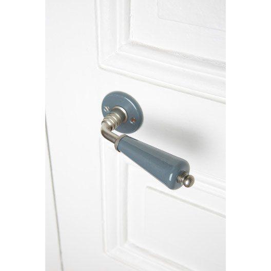 10 best poignée de porte images on Pinterest Door handles, Lever