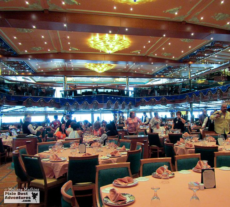 18 Best Carnival Victory Cruise Images On Pinterest