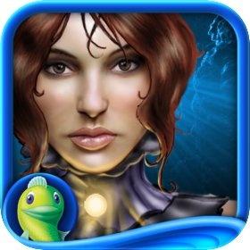 Empress of the Deep  #Empress of the Deep App