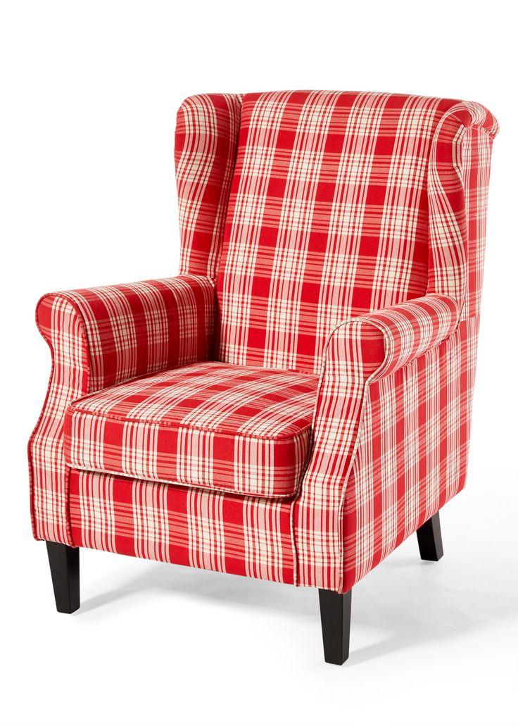 65 besten we weihnachtsdeko bilder auf pinterest. Black Bedroom Furniture Sets. Home Design Ideas