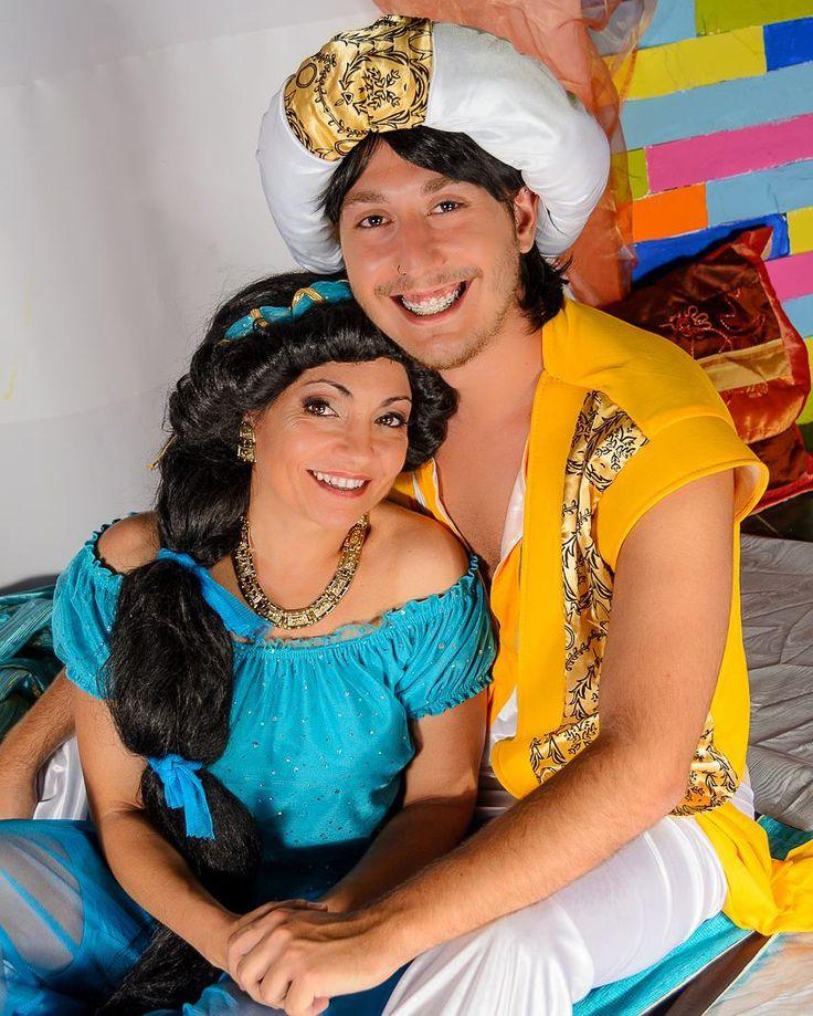 #fotografia de la #sesion realizada a #picarolandia en #sanfernando #cadiz el 19/06/2017 | #moda #retrato #interior #modelo #femenina #masculino #mujer #hombre #princesa #principe #disney #jasmine #aladin #pareja | #nikon #nikond3100 #flash http://misstagram.com/ipost/1614424534943948662/?code=BZnlo-aAl92
