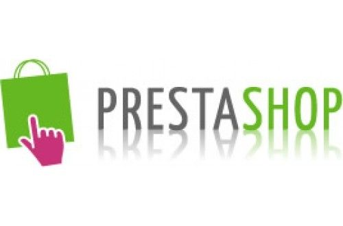 Ya tenemos la nueva versión Prestashop 1.5.4 disponible para descarga. Esta nueva versión viene con considerables mejoras, y no era para menos, ya que otros gestores de tienda están evolucionando muy bien y Prestashop no podría quedarse atrás en la carrera del ecommerce.