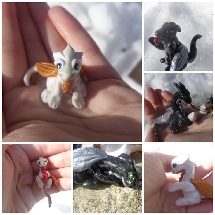 https://www.facebook.com/pages/ZAs-Clay-Critters/266554163544718