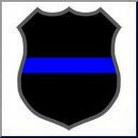 To all of our fallen officers...