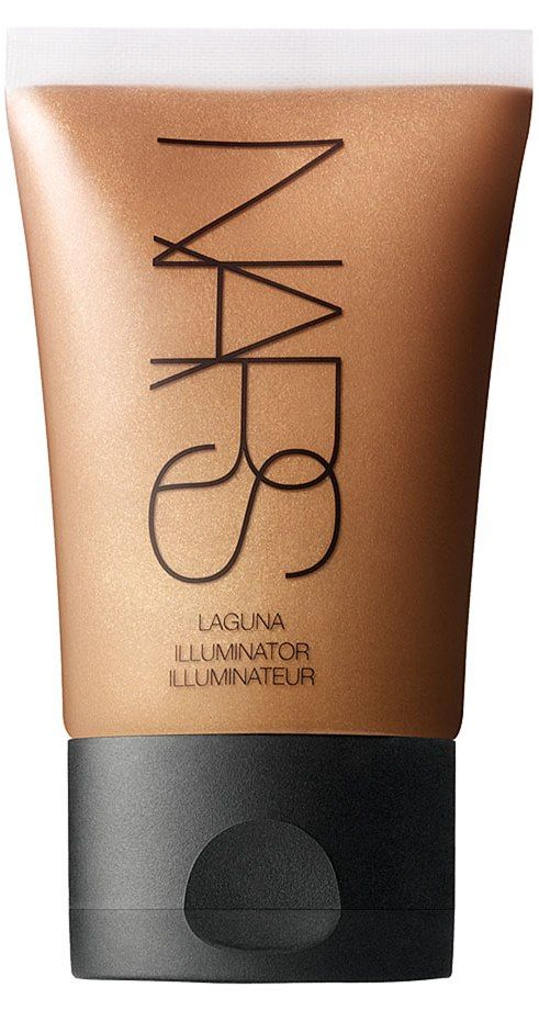 Tip: Wear an illuminator alone or with makeup for skin that glows!