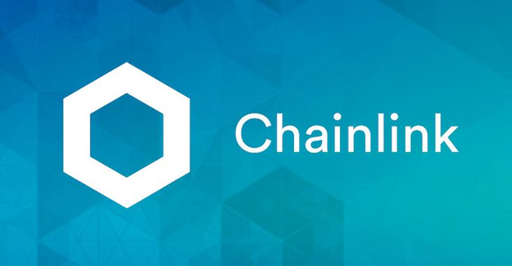 ChainLink (LINK) What is it and how does it work? The