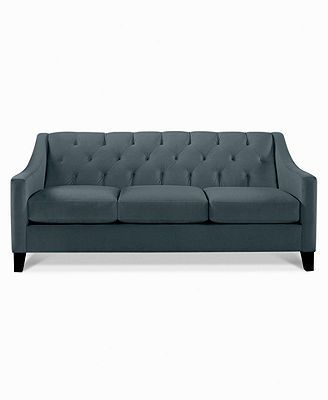 1000 Ideas About Sofas On Sale On Pinterest Furniture