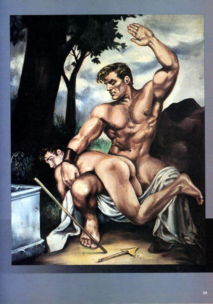 french porn gay escort saint etienne