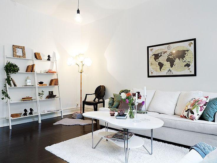 17 mejores ideas sobre muebles de dormitorio negros en pinterest ...