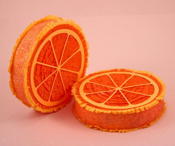 25 best orange glitter ideas on pinterest glitter for Fruit orange decoration