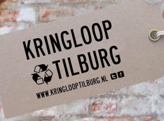 Kringloop - Tilburg
