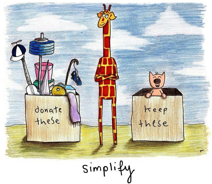 Giraffe Quotes Funny: 67 Best Motivational Giraffes Images On Pinterest
