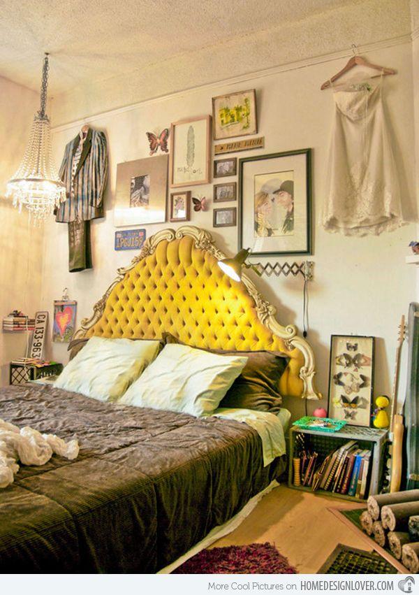 Modern Bohemian Bedroom 2227 best boho chic / moroccan design images on pinterest