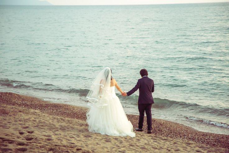 Amore infinito  #wedding #storiadamore #A+D  #amatelier #dress
