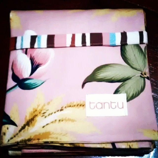 #travel #laundry #bag