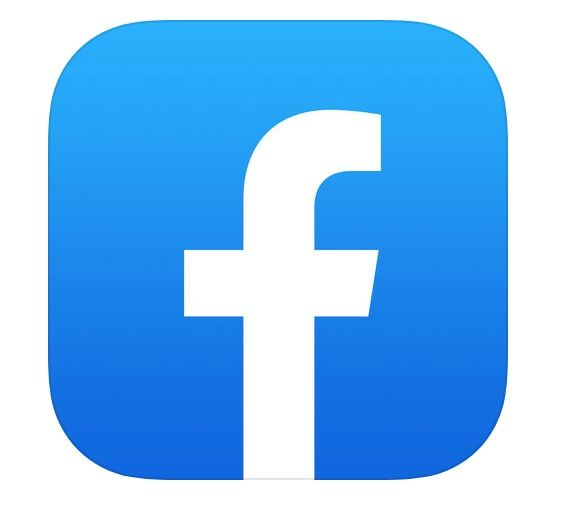 [iOS 12] Fix Facebook Push Notifications Not Working on